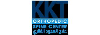 Branding, Logo Design, marketing agency Bahrain Saudi Khobar Dammam Dhahran Riyadh