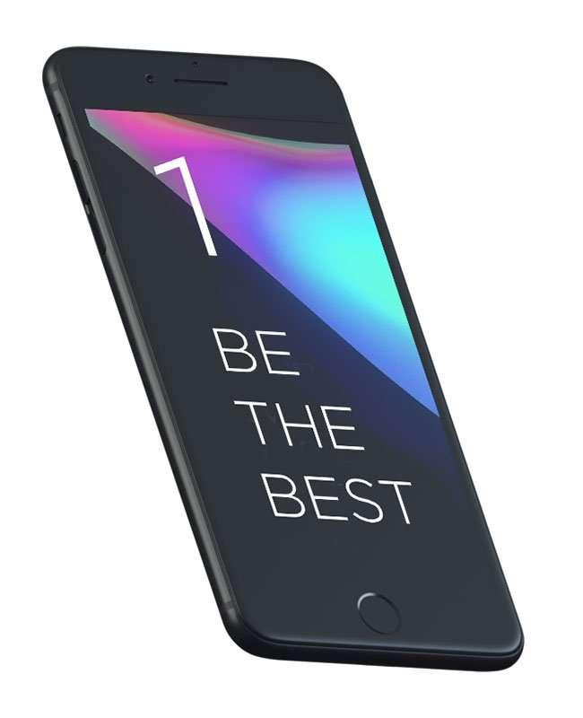 iphone Branding company bahrain, marketing agency bahrain saudi ksa khobar dammam media